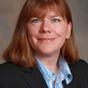 Dr. Lisa Gold