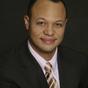 Dr. Wesley Schooler