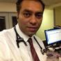 Dr. Noaman Hanif