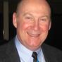 Dr. Joseph Torkildson