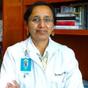 Dr. Nayana Trivedi