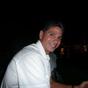 Dr. Julian Javier