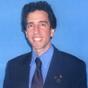 Dr. Michael Teitelbaum