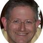 Dr. Adam Newman