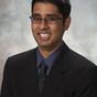 Dr. Numaan Malik