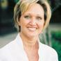 Dr. Teresa Davis