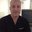 Dr. Nicholas Karyotakis