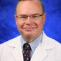 Dr. Randy Hauck