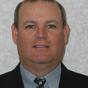 Dr. H Scott Bellack