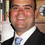 Dr. Jason Boyer