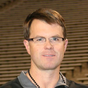 Dr. Shaun Machen