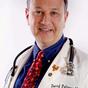 Dr. David Peltzer