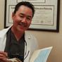 Dr. Meng Syn