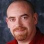 Dr. James Saccomando