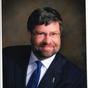 Dr. Peter Forster