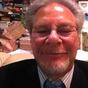 Dr. Martin Rossman