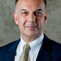 Dr. Sunil Ummat