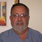 Dr. Fred Birnbaum