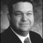 Dr. Randy Sussmane Stubbs