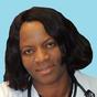 Dr. Frances Ilozue