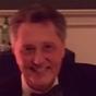 Dr. George Ciechanowski