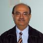 Dr. Indravadan Gatiwala