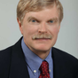Dr. Mark Cannon