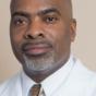 Dr. Kevin Jefferson
