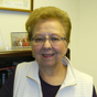 Dr. Wanda Bedinghaus