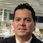Dr. Jose Rafael Marquina