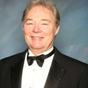 Dr. Gary Alder