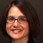 Dr. Rebecca Canner