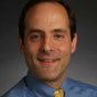 Dr. Arthur Lavin