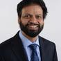 Dr. Bharat Sangani
