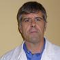 Dr. Stuart Hickerson