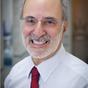 Dr. Alan Zweig