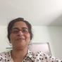 Dr. Ashu Syal