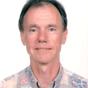 Dr. Graeme Reed