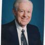 Dr. Stanley Alexander
