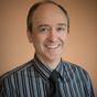 Dr. David Stall