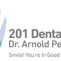 Dr. Arnold Perman