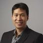 Dr. David Huang