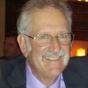 Dr. Allan Rosenthal
