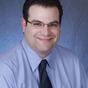 Dr. Eric Lullove