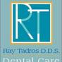Dr. Riad Tadros