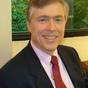 Dr. Walter Anderson