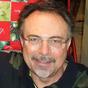 Dr. Sal Aragona