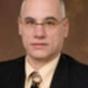 Dr. William Constad