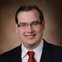 Dr. Matthew Hennig