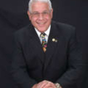 Dr. Robert Eckelson